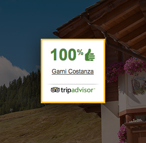 Hotel in Livigno Reviews